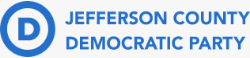 Jefferson County Democratic Party
